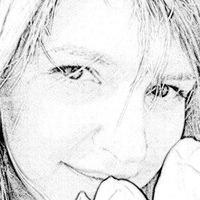 Нина Суханинская