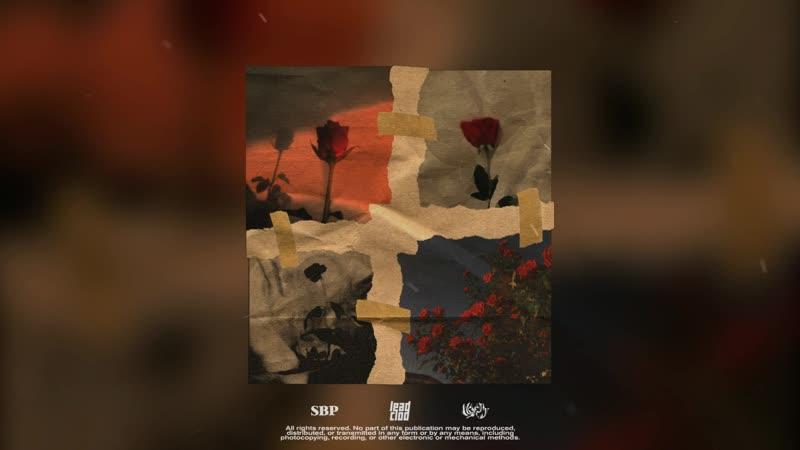 Lead Clod $PB - Roses [Type Lil Skies|150 bpm|Key E minor]