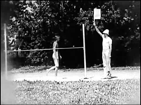 Ножницы волна перекат перекидной техника прыжков