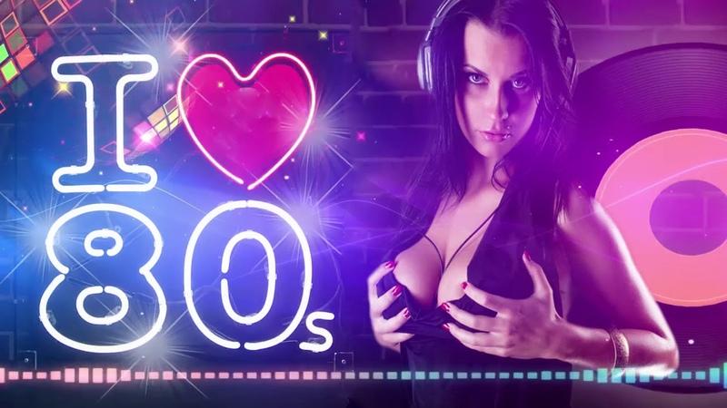 Best Disco Dance Hits Remix Nonstop - Eurodisco Dance Songs 70 80s 90s Legends - Megamix Disco Music