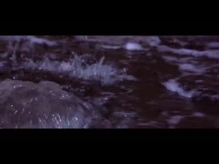 Kelly Hu (Short) Fountain Scene | Scorpion King (2002)