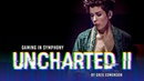 Uncharted II The Danish National Symphony Orchestra (LIVE)