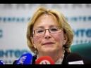 Министр здравоохранения о принудительном чипировании через вакцины