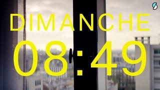 SKAM FRANCE EP.10 S6 : Dimanche 8h49 - Papa