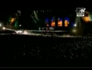[live] Red Hot Chili Peppers - Can't Stop (Performed For MTV At Hyde Park) (DVB AC3, MTV)