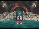 Man Of No Ego - Blinkers Removed (432hz album) ft. Osho