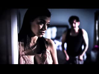 [LIL PRN] Pure Taboo - Savannah Sixx - Restless  1080p Порно, Brunette, Latina, Teen, Daughter, Daughter And Dad