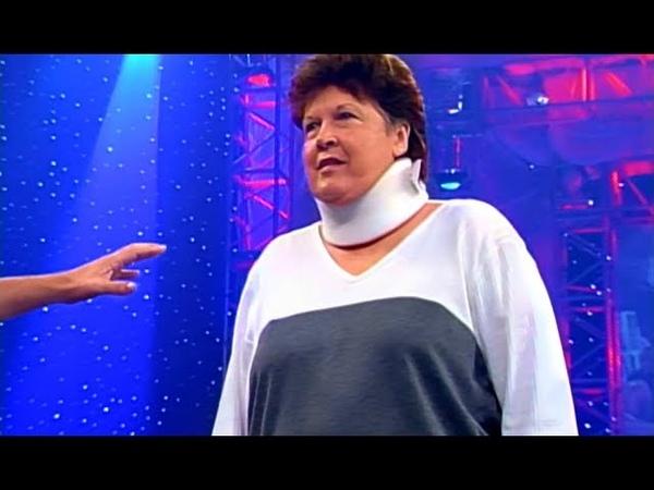 1080pHD WCW Thunder 07 26 00 Judy Bagwell vs Chris Kanyon