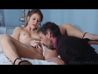Paige Owens - Mixed Family - Porno, All Sex, Hardcore, Blowjob, Artporn, Porn