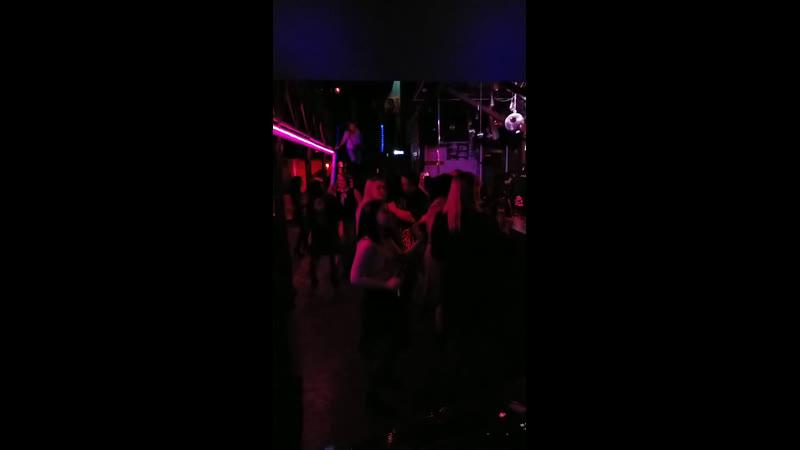 Клуб Барвиха ул. Солнечная 66в