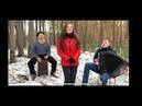 ♫ ♫ Верка Сердючка - Виа Гра и Семён Жоров - Я не поняла Cover на Баяне