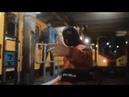 FLER ✖️Dieser Boy✖️feat. DAMAGERS [ VIDEO HD ] Beat by Simes