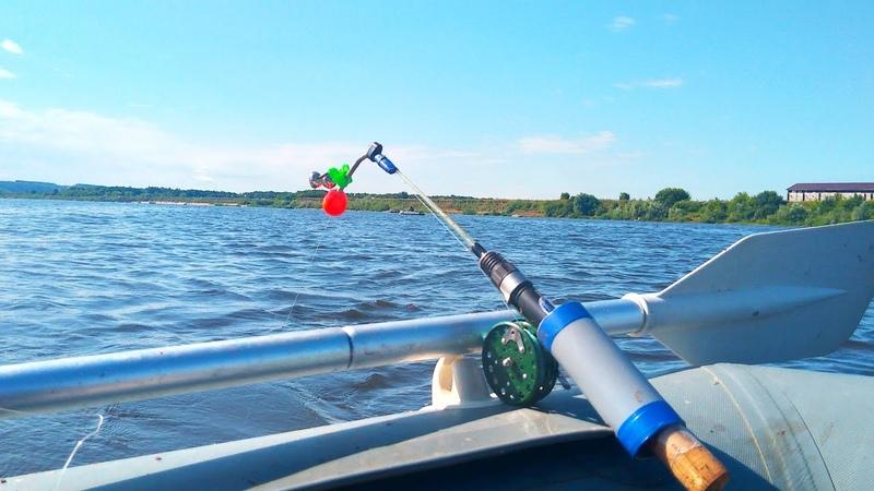 КАК НАЧАТЬ ЛОВИТЬ НА КОЛЬЦО яйца Техника ловли оснастка каша How to fish with a ring tackle