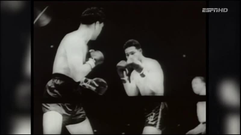Joe Louis vs Max Schmeling Джо Луис vs Макс Шмеллинг 22 06 1938