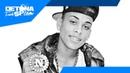 MC Novinho da Praça - Os Cachorrão Chegou (Selminho DJ)