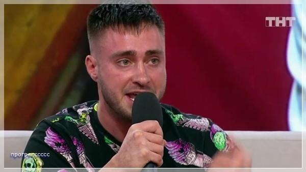 Алексей Безус не согласен с результатами конкурса