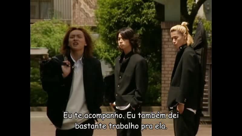 Gokusen.04
