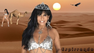 Gretchen - Eu sou a Gretchen ft. Andressa Urach (Pabllo Vittar, Anitta & Major Lazer - Sua Cara)