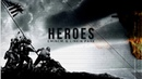 Eminem Linkin Park - Heroes [Collision Course 3]