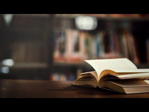 В Югре пройдет форсайт сессия Библиотекарь будущего