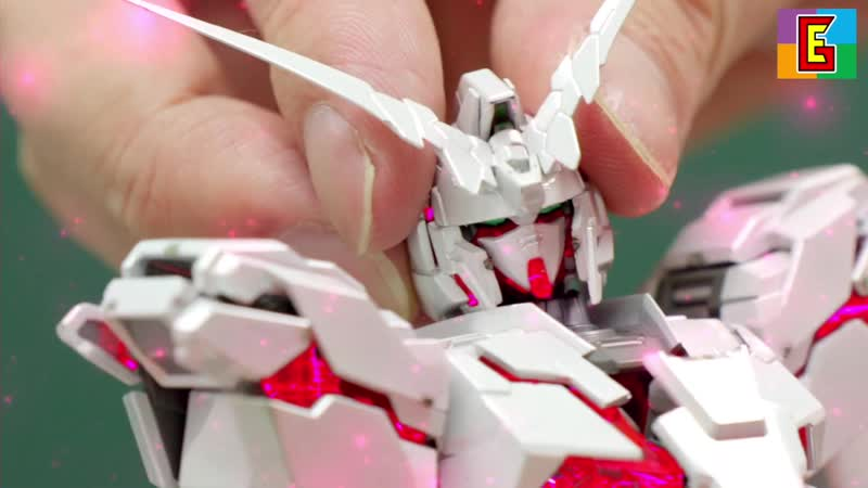 Anime.webm Gundam