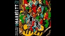 HARRIETT (DAMANI NKOSI and iLL CAMILLE) - African Chop House