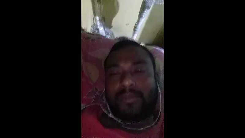 Habibur Rahman Live