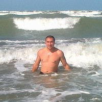 Юрий Солопов