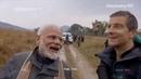Exclusive Sneak Peek| Man VS Wild with Bear Grylls and PM Modi | Discovery India .