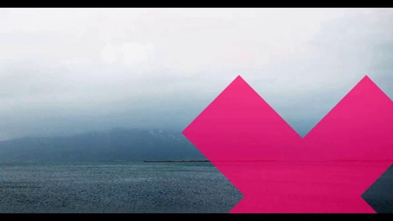 Ozgur Ozkan - Slow Motion - December 2020