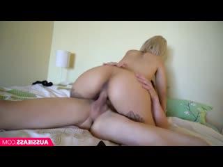 Тройничок порно мжж жмж жжм секс втроем