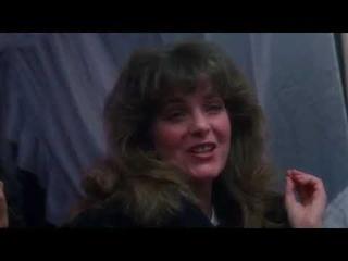 1988s | Horror/Thriller | Hollywood English Full Movie