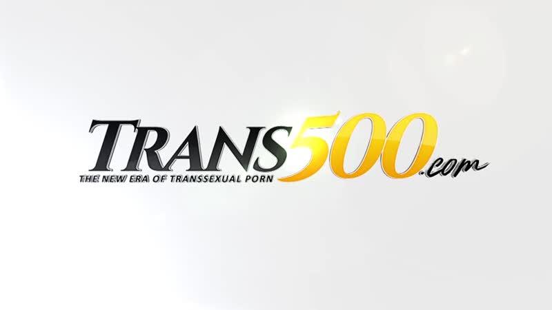 Trans Girl 7 shemale Trans500 Janny Costa ( Gey шлюха TS Ladyboy Трапы Sissy Tranny гей анал