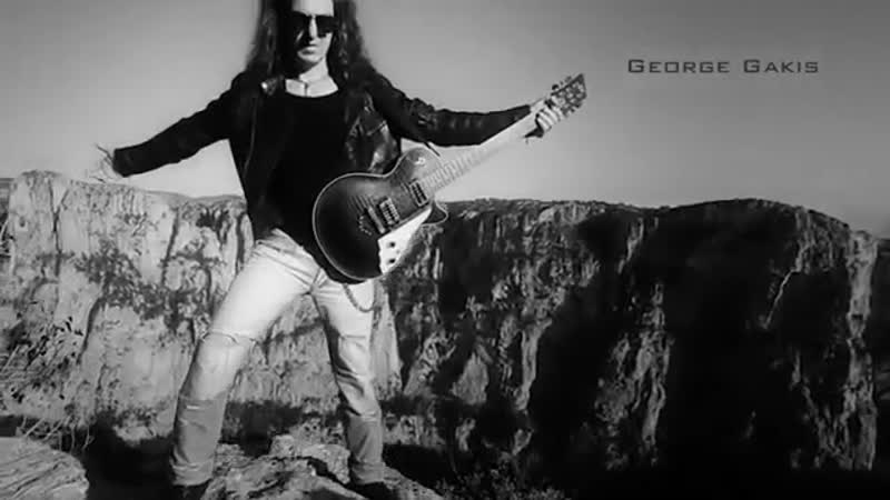 GEORGE GAKIS Mi Me Koitas Official Video online video