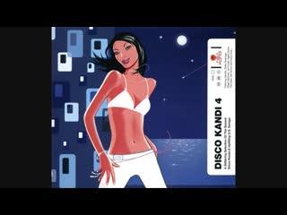 Hed Kandi_ Disco Kandi 4 - CD2