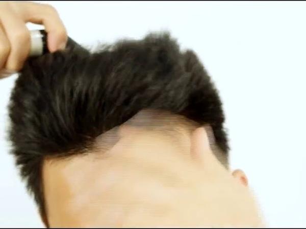 Multifunctional Hair Comb Brush Beard Straightener Hair Straighten Electric Beard Straightening Comb