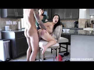 FreeUseFantasy Diana Grace - Peculiar Tutoring порно porno русский секс домашнее видео brazzers porn hd