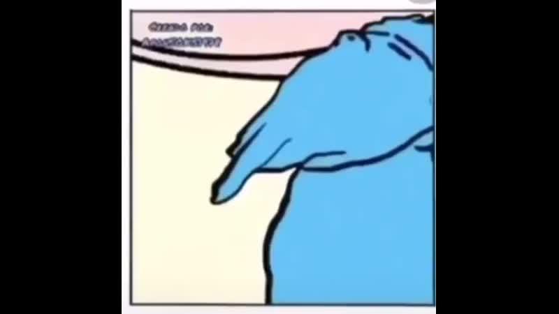 Reddit.ru