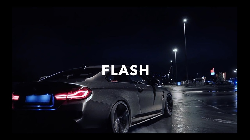 Tyga Type Beat Flash Offset Club Instrumental Drake Trap Rap Beat 2020