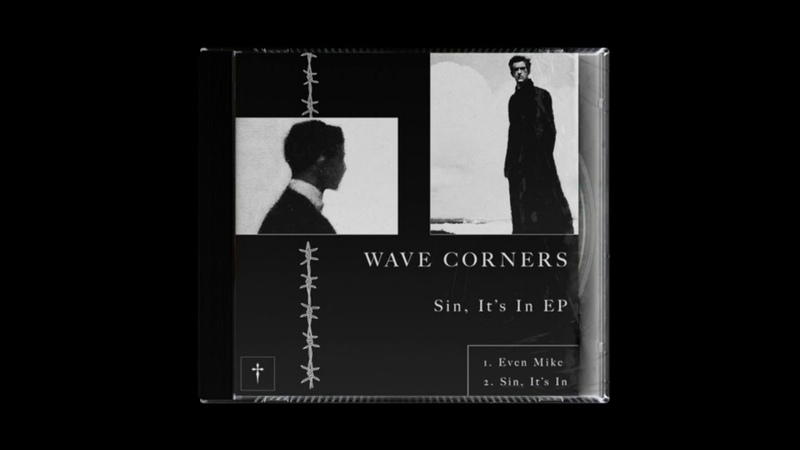 Wave Corners Even Mike Dissolver Remix cut from Moscow Mutaboor Nina Kraviz 4 hour set