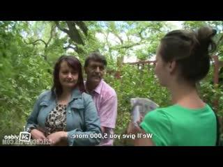 Czech: Сzech Сouples 9 (porno,sex,group,swinger,pickup,money,ful