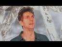 ФИЛЬМ ДРАМА Спасительный свет драма, зарубежный фильм, Эрик Робертс