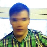 Дмитрий Привалов