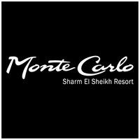 Monte Carlo Sharm (ex. Ritz Carlton)