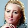 Элина Сендерович
