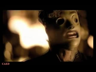 Slipknot Feat Justin Bieber - Psychosocial Baby Remix