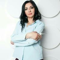 Марина Акуличева