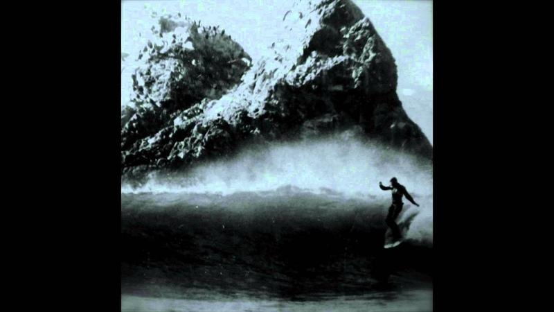 The Emperors I am Surf Wizards Original 1960s Trve Kvlt surf music