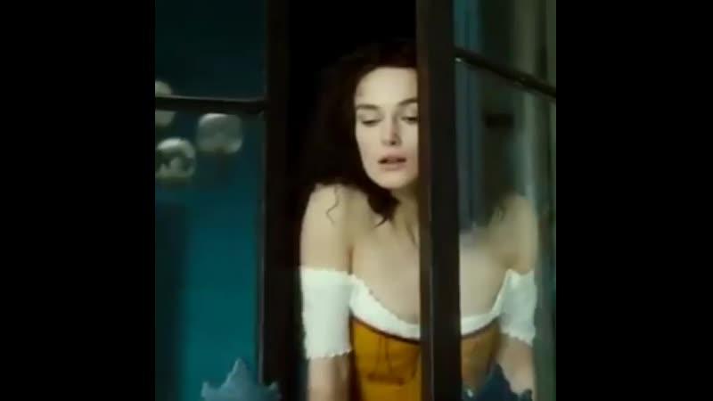 😞😭Анна Каренина