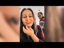 Смешные Видео 2020 до слез 😂 Неудачные падения, подборка Приколы над людьми